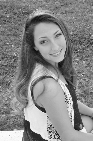 bshea1317's Profile Photo