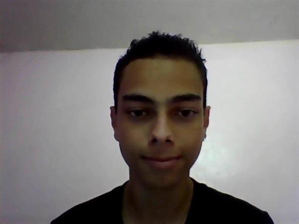 taynambenichio's Profile Photo