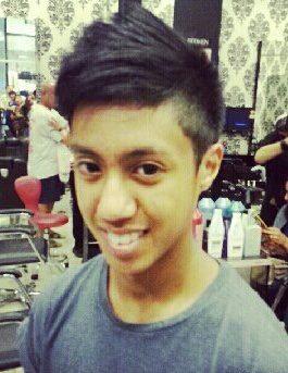 AshtonB's Profile Photo