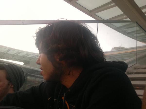 Zelx's Profile Photo