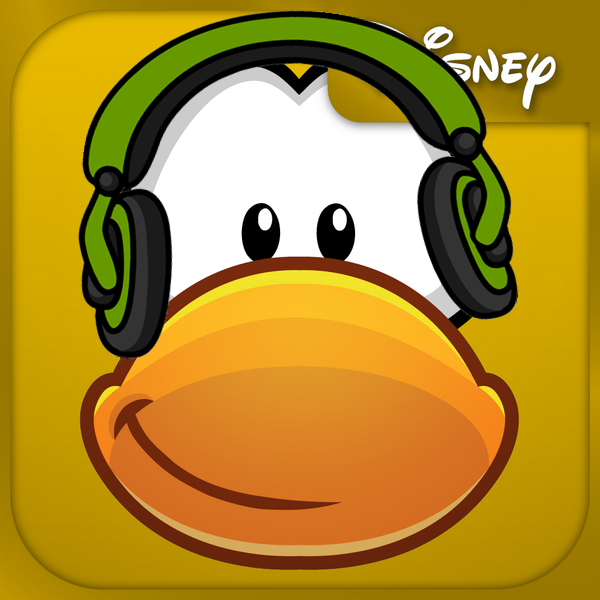 sonicbros3's Profile Photo