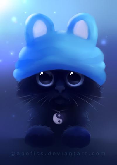 Emerate's Profile Photo