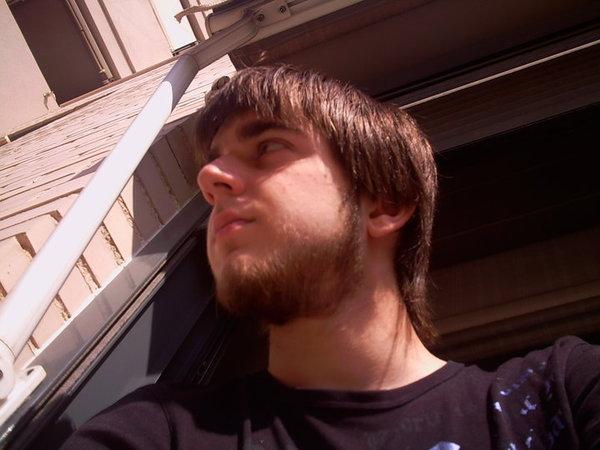 Puxel's Profile Photo