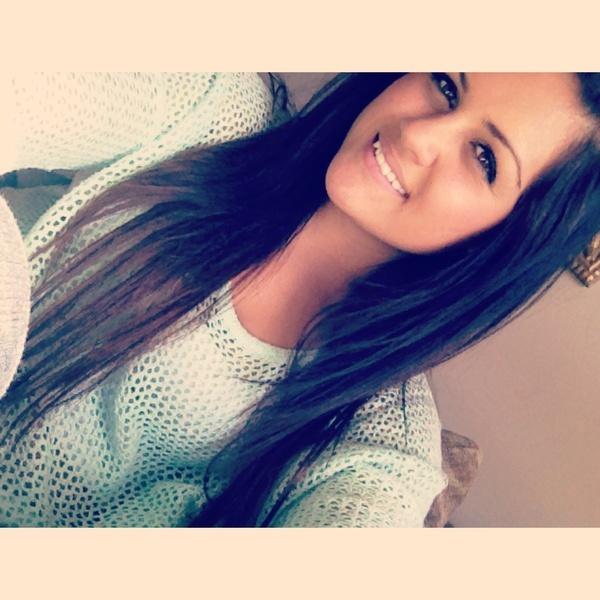 Heathermertel's Profile Photo