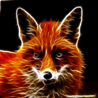 ImbaFox's Profile Photo