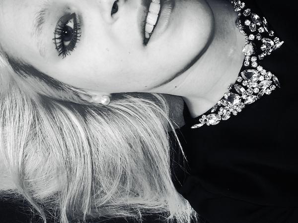 AniLandolsi's Profile Photo