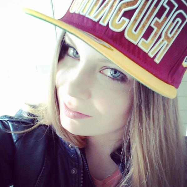 NathalieGrigorenko's Profile Photo