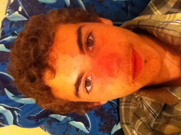 TrevorEnjoysCannabis's Profile Photo