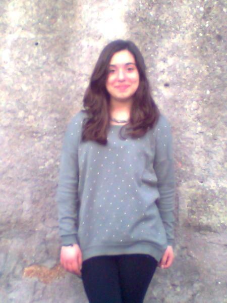 Kikipessoa's Profile Photo