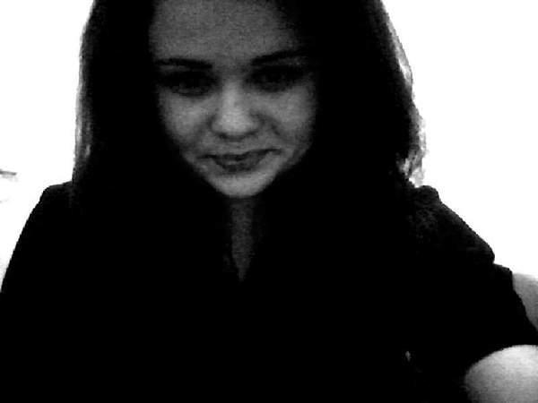 MariaNNa0123's Profile Photo