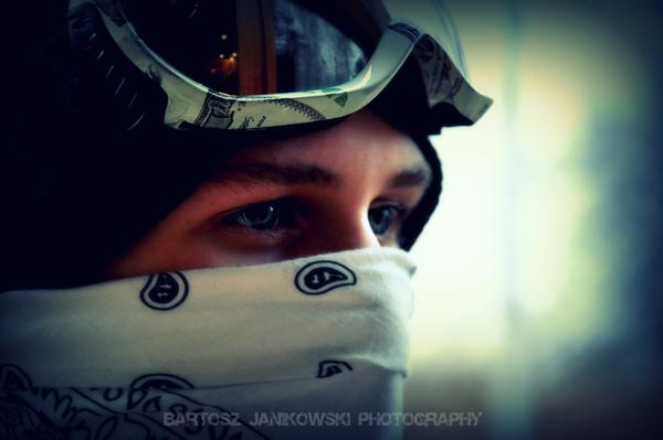 PojebanyElo's Profile Photo
