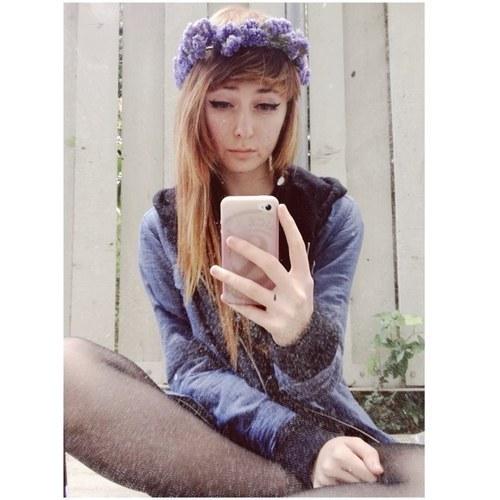 cali4niakris's Profile Photo