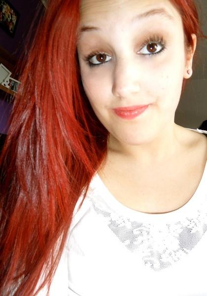 LauraLey's Profile Photo