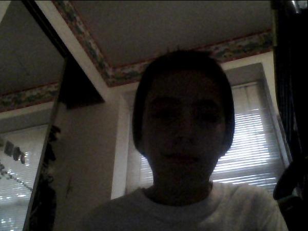 JonDamato's Profile Photo