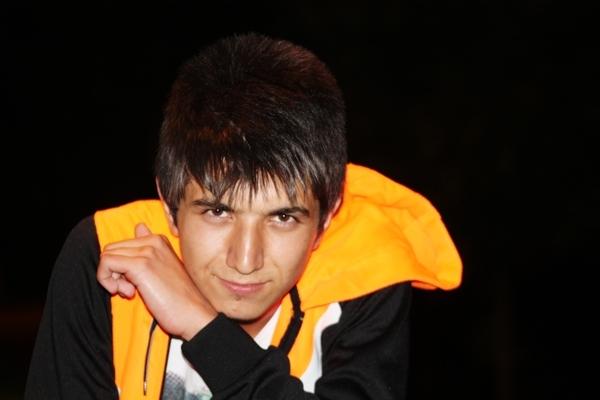 xEmreOlmez's Profile Photo
