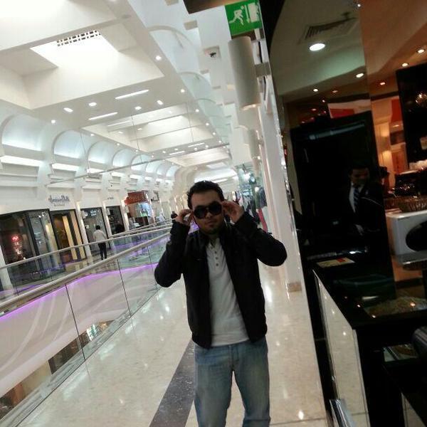 abdullahfouda's Profile Photo