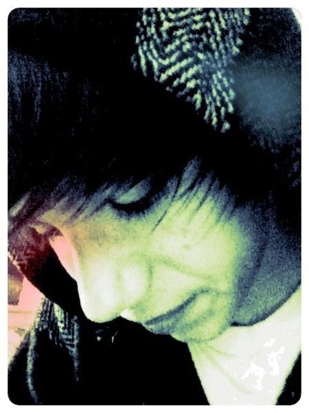 innerpsdse's Profile Photo