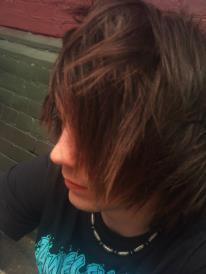 AndyMcFarlane's Profile Photo