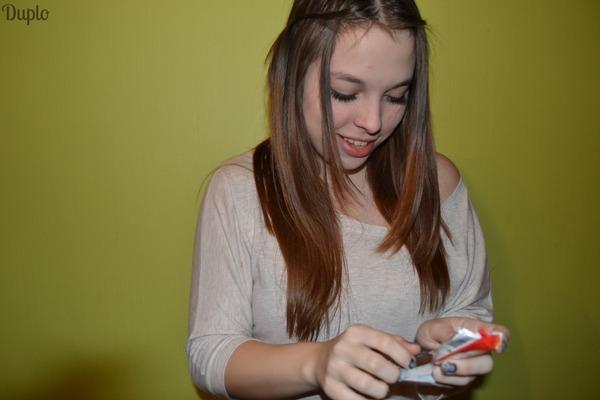 CelineKlecks's Profile Photo