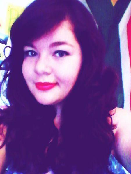 NayNay124's Profile Photo
