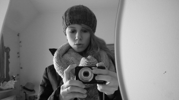 dallerym's Profile Photo