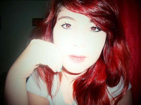 KellyCarolinee's Profile Photo