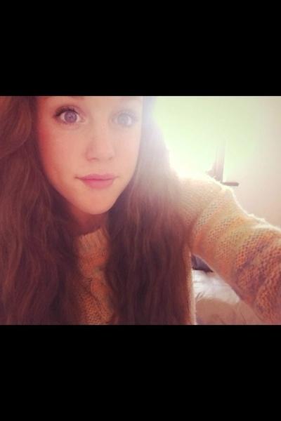 Ellieexx's Profile Photo