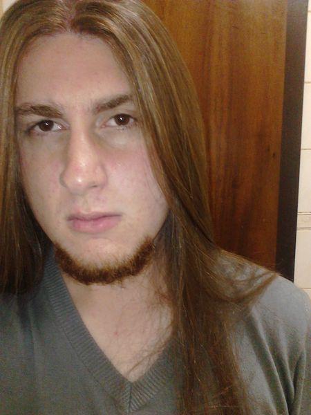 reeeeds's Profile Photo