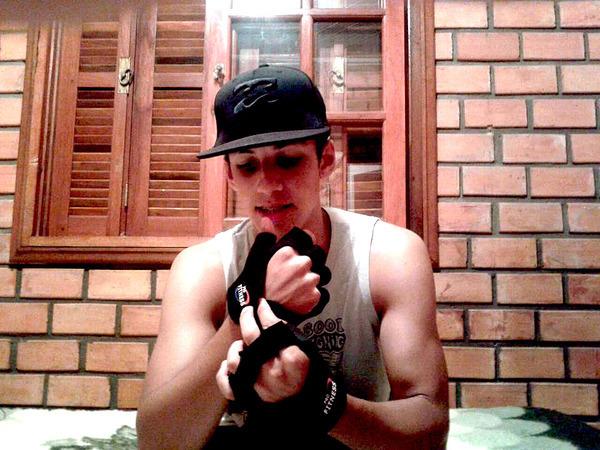 DodoSobreira's Profile Photo