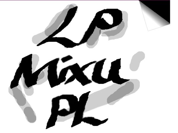 LPMiXuPL's Profile Photo