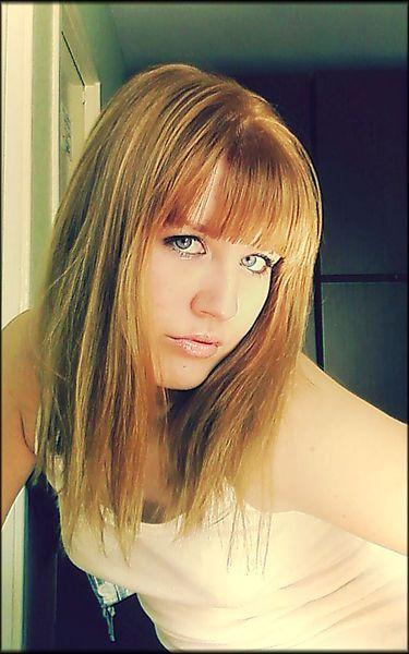 KaterinaGalusa's Profile Photo