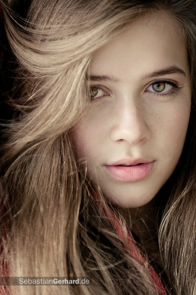 SophieErdbeertore's Profile Photo