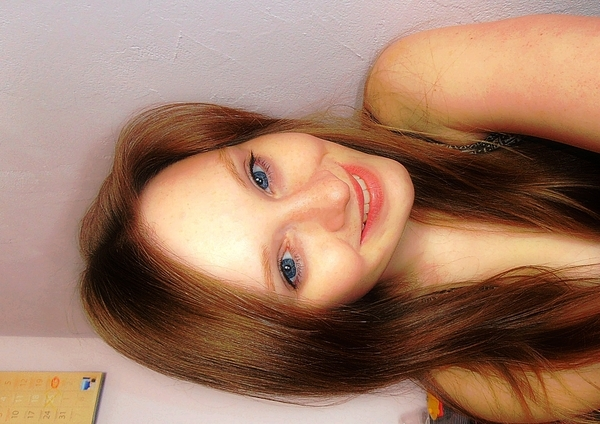Ann1123's Profile Photo