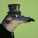 SireAlligator's Profile Photo