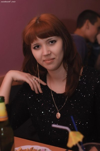 yulchyk18's Profile Photo