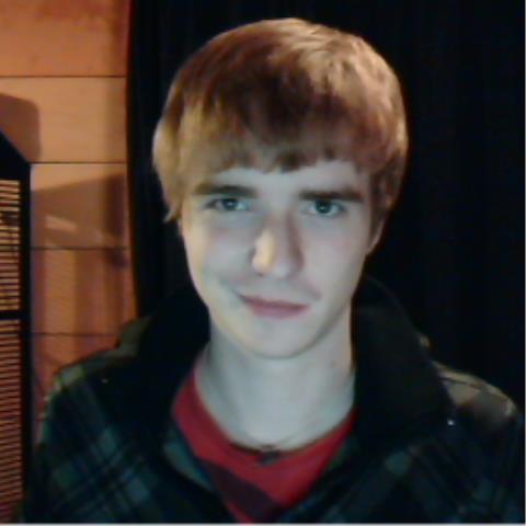 Ravershawn's Profile Photo
