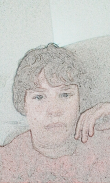 AustinwillParrish's Profile Photo