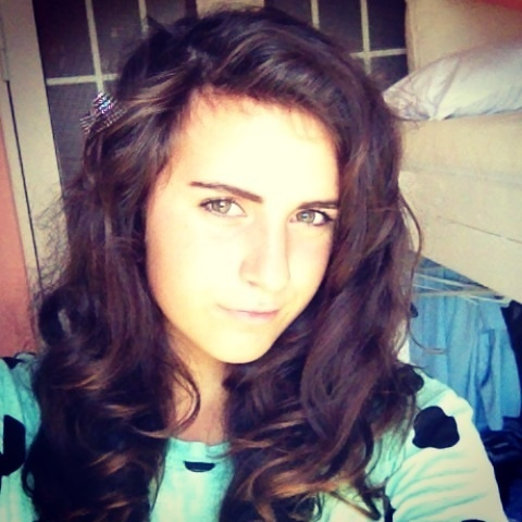 tcolombi's Profile Photo