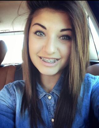 LetiziaCariello's Profile Photo