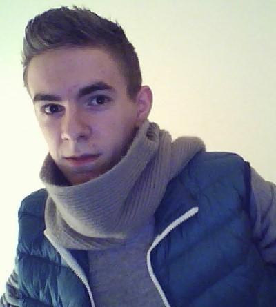 NicouX's Profile Photo