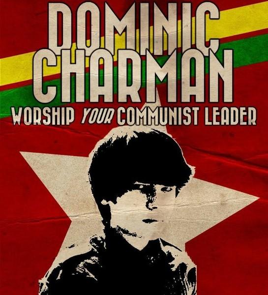 Charmandicorn's Profile Photo
