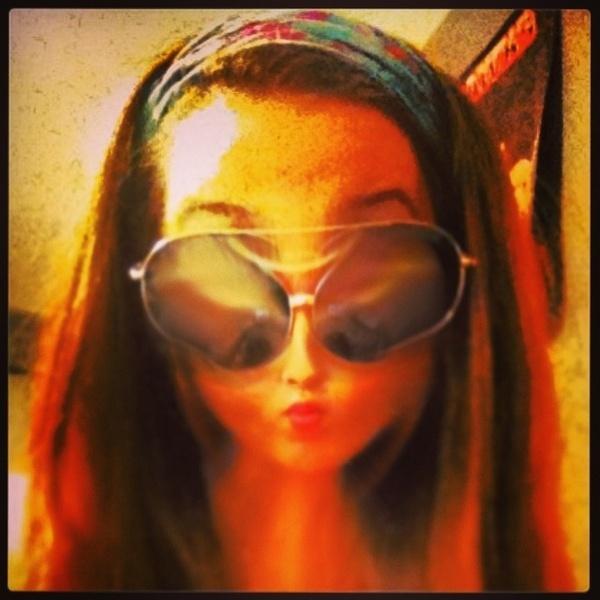 Jordanshoufer's Profile Photo