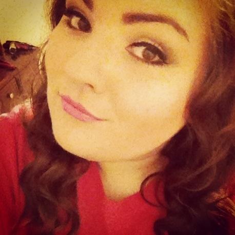 sbeth88's Profile Photo
