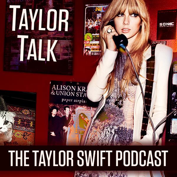 TaylorTalk13's Profile Photo