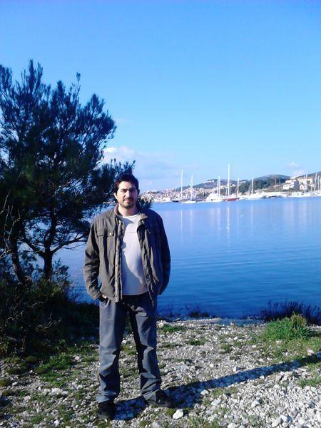 ivakar's Profile Photo
