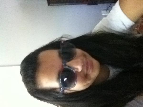 Rawrimazombieunicorn's Profile Photo