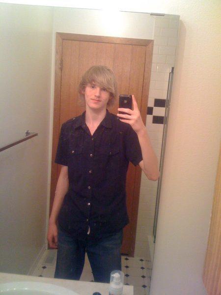 JoshFoster199's Profile Photo