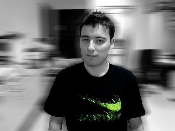 dpetje's Profile Photo