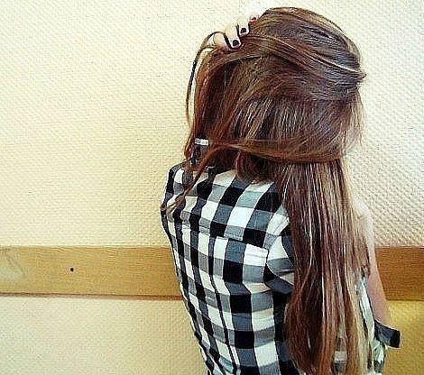 pozitifchik14's Profile Photo