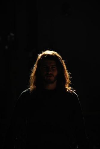 SiradanDusunceler's Profile Photo